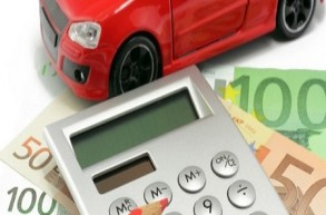 L'Automobile Club Association publie les résultats du Budget de l'Automobiliste pour l'année 2015