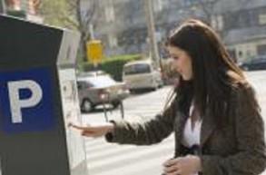 La réforme du stationnement en 10 questions