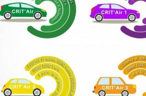 Mesures anti-pollution : renforcement et harmonisation des sanctions