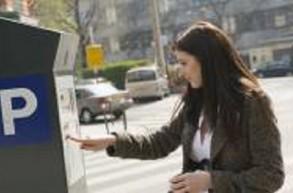 Stationnement payant : attention aux changements !