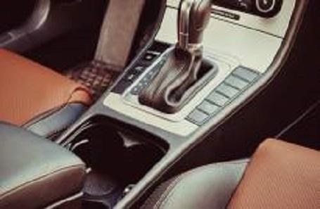 du nouveau pour les permis de conduire en bo te auto. Black Bedroom Furniture Sets. Home Design Ideas